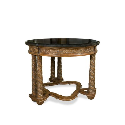 Fiorella Console Table