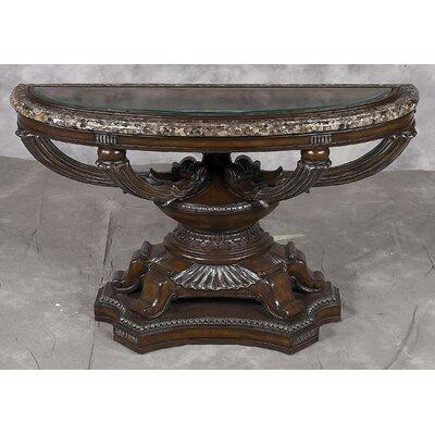Nina Console Table