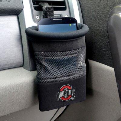 NCAA Car Caddy NCAA Team: Ohio State University