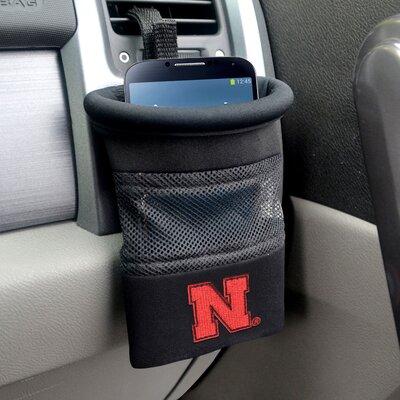 NCAA Car Caddy NCAA Team: University of Nebraska