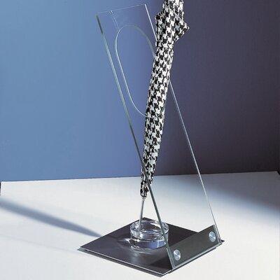 D-TEC Industriedesign Schirmständer Thor