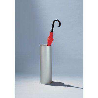 D-TEC Industriedesign Schirmständer Tube