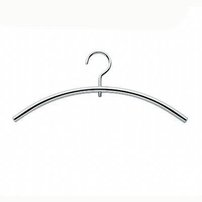 D-TEC Industriedesign Kleiderbügel Peng