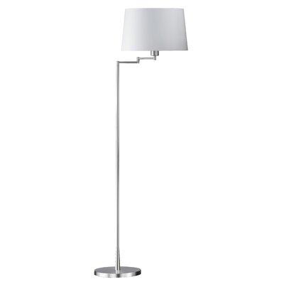 Honsel 160 cm Stehlampe Maxi