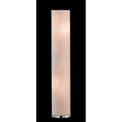Honsel 110 cm Stehlampe Stella