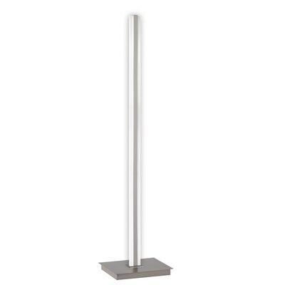Honsel 150 cm Stehlampe Turn