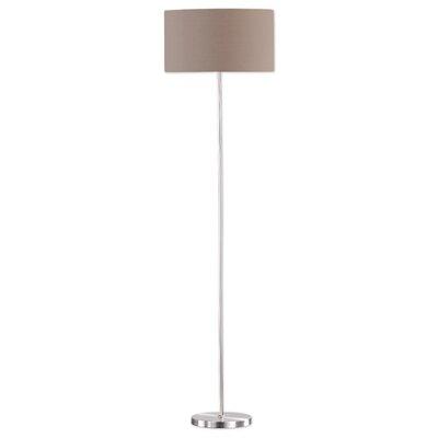 Honsel 151 cm Stehlampe Eco