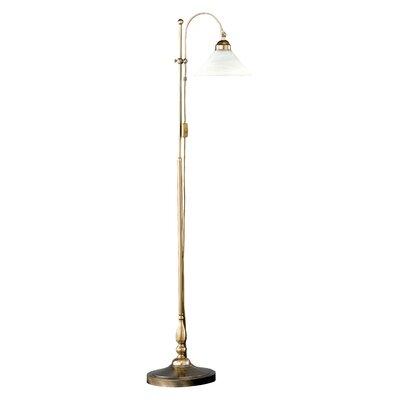 Honsel 175 cm Stehlampe Antwerpen