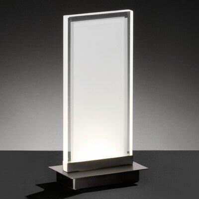Honsel 27 cm Tischleuchte Forma