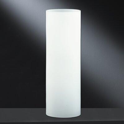 Honsel 30 cm Tischleuchte Vaso
