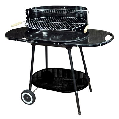 Kingfisher 50cm Barbeque