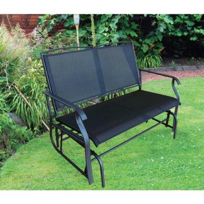 Kingfisher Glider Chair