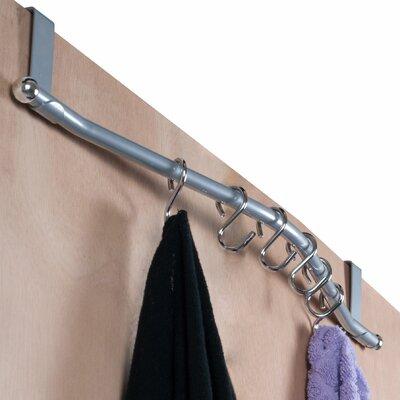 Over the Door Hanging Rack