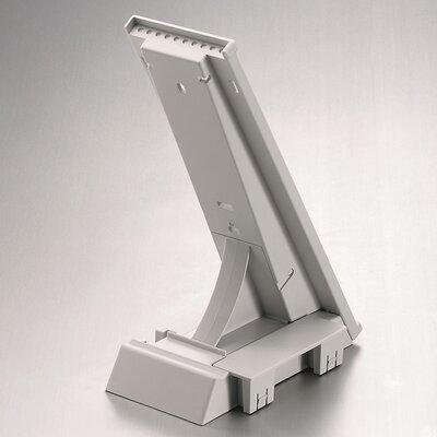 Styro Dokumentenhalter Styrofolder