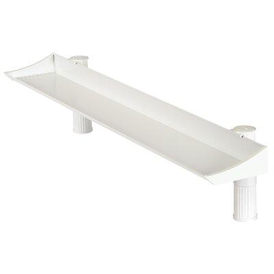 Styro Top-Board Uno