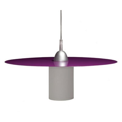 Gallis 1 Light Mini Pendant