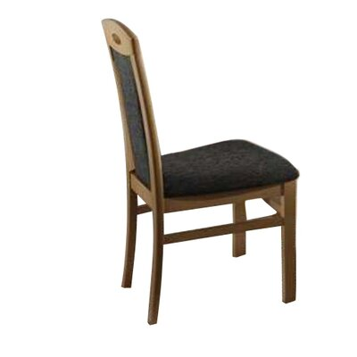 Niehoff Stuhl Classic