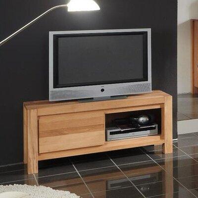 Niehoff TV-Lowboard