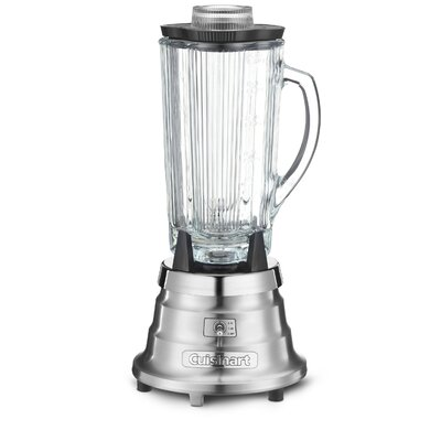 Food and Beverage Blender