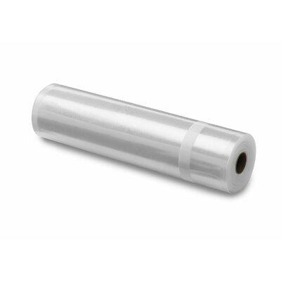 Vacuum Sealer Bag Rolls