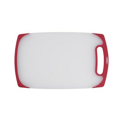 Plastic Semi-Transparent Board Size: 13' H x 9.8' W x 0.2' D