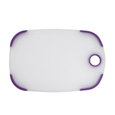 Plastic Semi-Transparent Board