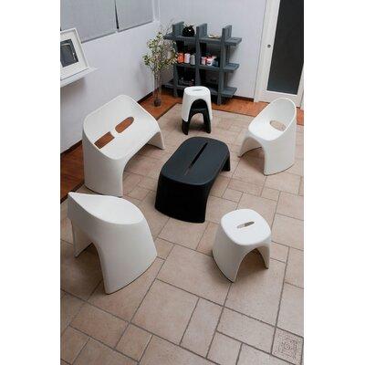Slide Design Amelie 6 Piece Seating Group