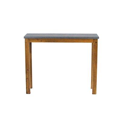 Montana Console Table
