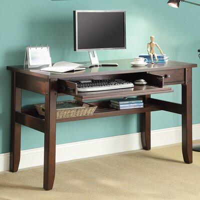 Hainsworth Writing Desk
