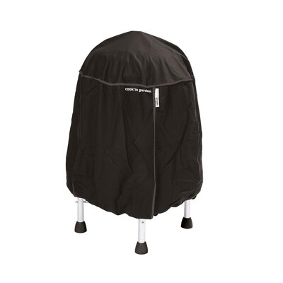 cook in garden Kettle Barbecue Cover