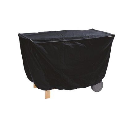 cook in garden Barbecue Cover