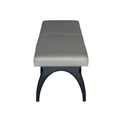 Treviso Upholstered Bench