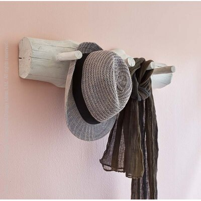 Yosemite Multi Coat Hook