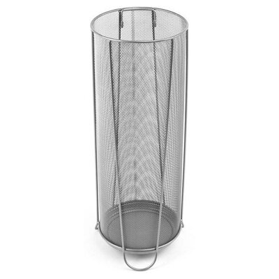 Mesh Valet Umbrella Stand