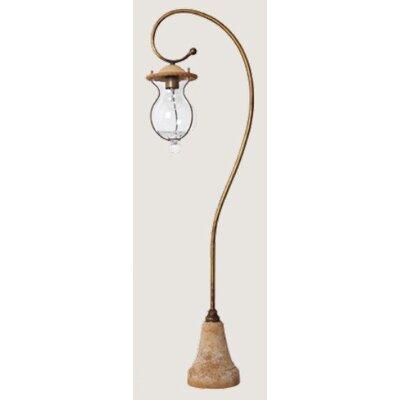 Toscot Design-Stehlampe Firenze