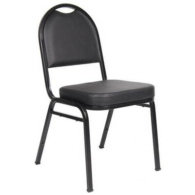 Marco Group Inc. Dome Back Banquet Chair