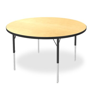 """Marco Group Inc. 48"""" Round Activity Table"""