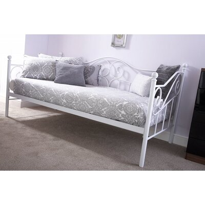 GFW Madison Day Bed