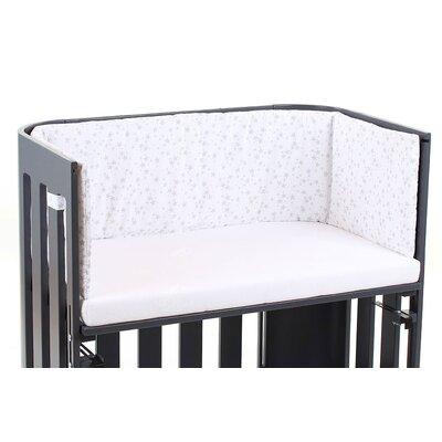 BabyBay Nestchen Trend