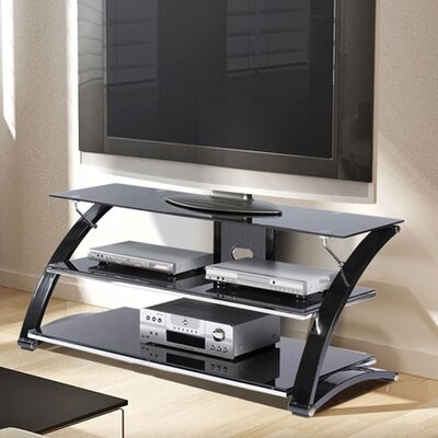 Entertainment Furniture Store Rielan Tv Stand For Tvs Up To 65