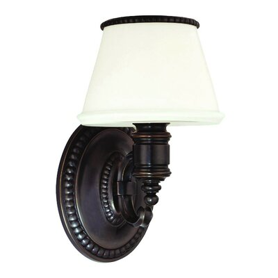 Hudson Valley Lighting Richmond 1 Light Wall Sconce