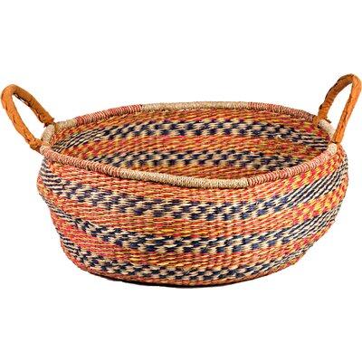 Chairworks Zulu Basket