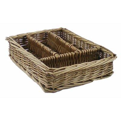 Chairworks Cutlery Basket