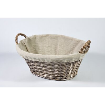 Chairworks Oval Washing Basket