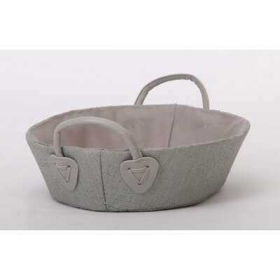 Chairworks Oval Bread Basket