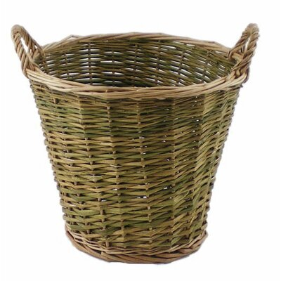Chairworks Waste Paper Basket with Handles
