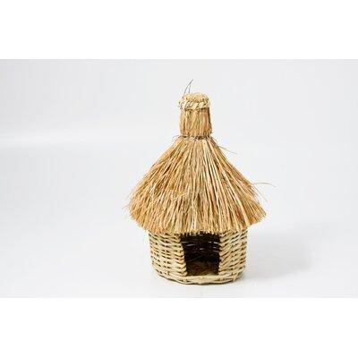 Chairworks Bird Hut