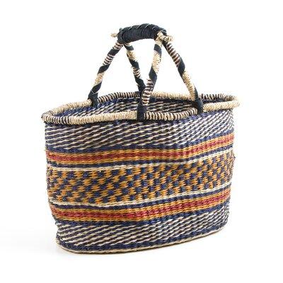 Chairworks Zulu Shopper Bag