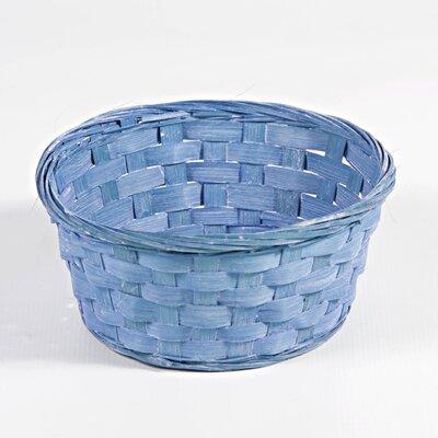 Chairworks Round Bread Basket