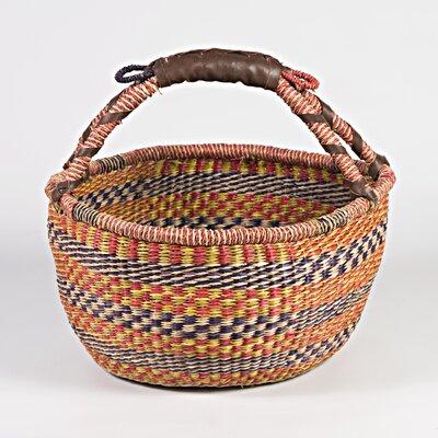 Chairworks Zulu Round Bag